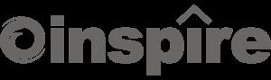 Inspire Infotech Pvt. Ltd.